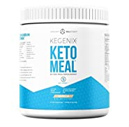 Kegenix - Keto Meal