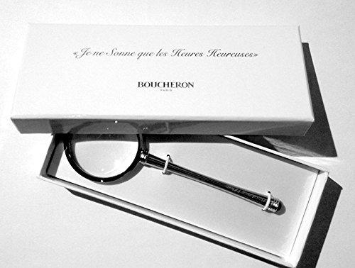 boucheron-paris-art-deco-style-magnifier