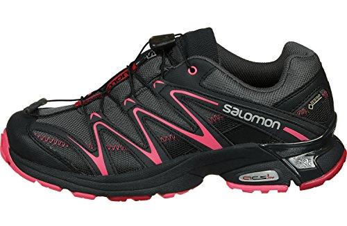 Salomon Xt Salta Gtx W 381429, Turnschuhe