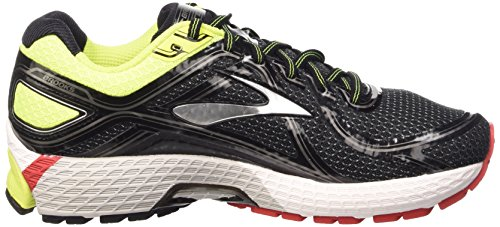 nightlife Noir De Homme Running Compétition Chaussures M Gts Brooks black Adrenaline highriskred 16 qwxnXzOAPA