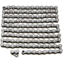 Schwinn Bicycle Chain
