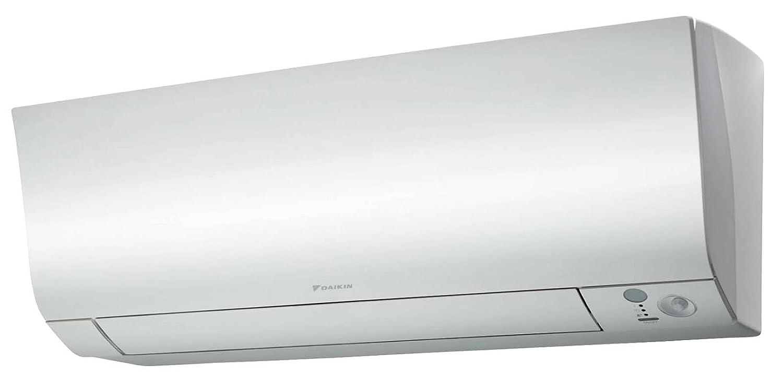 ftxm60 m Unita Interior 6,0 kW dalkin R32 bluevolution: Amazon.es: Bricolaje y herramientas