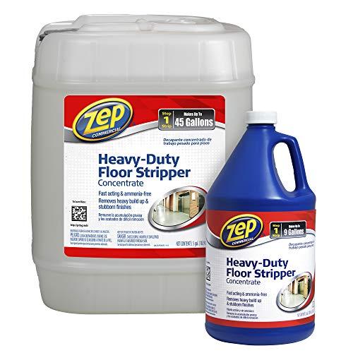 Bestselling Floor Cleaners