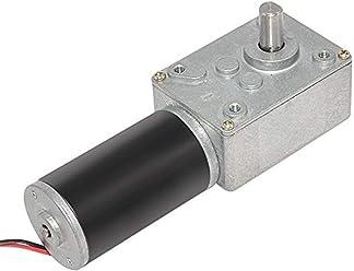 10 rpm 12 Volt PWM Geschwindigkeitsregler f/ür Auto Hebeb/ühnen 24 V DC Elektromotor DIY Linearantrieb Gleichstrommotor Hub 30//50//70 mm mit Schaltleistung und 110 V-240 V