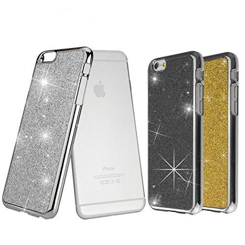 Eco Fused Case Bundle iPhone Plus product image