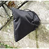 Selections Thermal Protective Cover for Garden Tap, Resistant to Frost & Cold