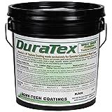 Acry-Tech DuraTex Black 1 Gallon Spray Grade Speaker Cabinet Coating