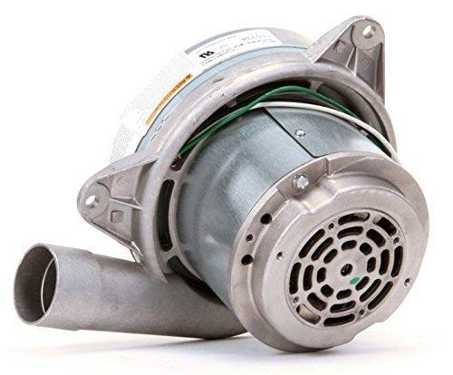Ametek Lamb Vacuum Blower / Motor 120 Volts 115334 by Ametek Lamb
