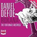 Roxana | Livre audio Auteur(s) : Daniel Defoe Narrateur(s) : Juanita McMahon
