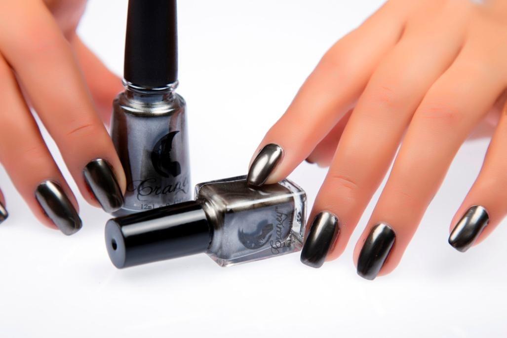 ursing Bijoux para Nail Art material de arte de uñas esmalte de uñas ...