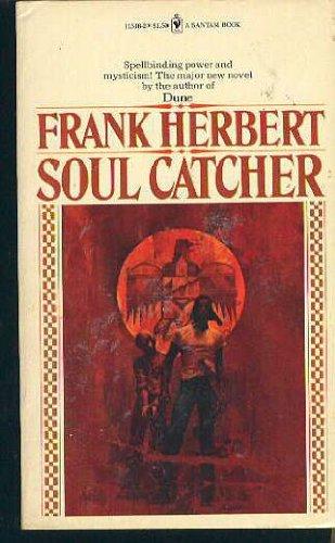 Soul Catcher, Herbert, Frank