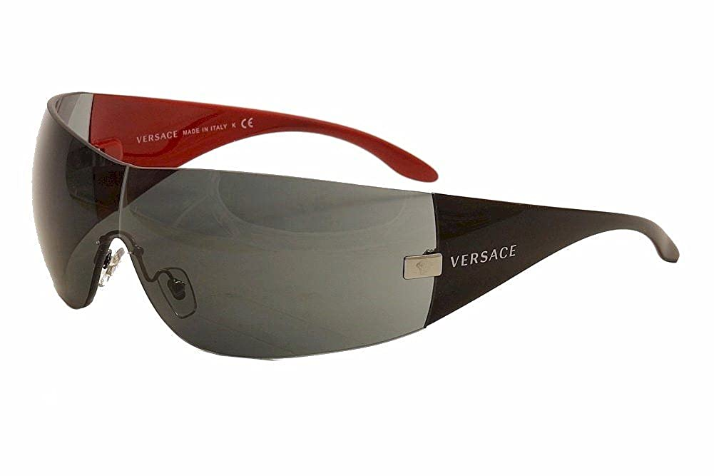 96a306cfde9f Amazon.com  Versace VE2054 Sunglasses  Shoes