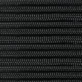 Kyпить Paracord Planet 550 Assorted Colors of Paracord in 50 and 100 Foot Lengths Made in the USA на Amazon.com