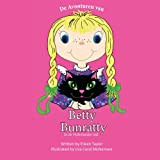The Adventures of Betty Bunratty in the Dutch Language: Lisa Carol McNamara (Dutch Edition)