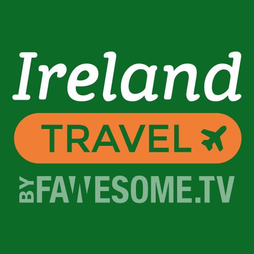 - Ireland Travel by TripSmart.tv
