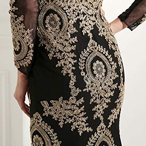 Applique up zur¨¹ck Maxi Rmellose Prom Lace Lange Prinzessin King's Abendkleider Kleider Weiß Vintage Love wPqnzx7Bg