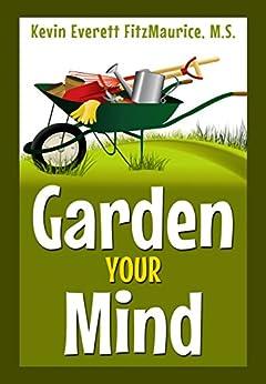 Garden by [FitzMaurice, Kevin Everett]