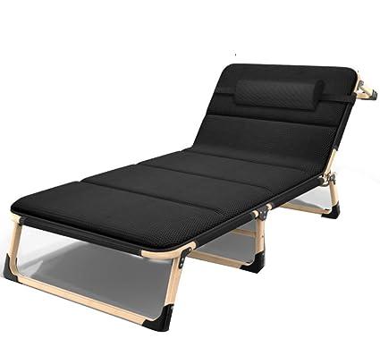 Excellent Amazon Com Cfjkn Zero Gravity Lounge Chair Outdoor Theyellowbook Wood Chair Design Ideas Theyellowbookinfo