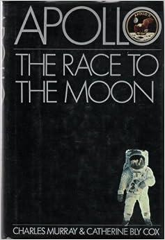 Apollo: The Race to the Moon