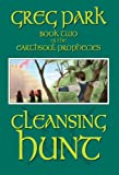 Cleansing Hunt, Greg Park, 0978793196