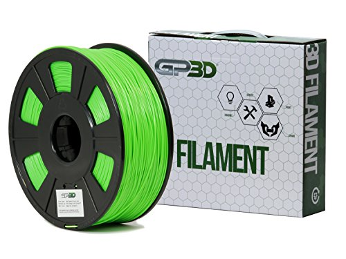 GP3D-ABS-Green-3D-Printer-Filament-1KG-175mm-22lbs-Compatible-With-3D-Printers-Reprap-Makerbot-Replicator-2-Makergear-M2-and-up-Afinia-Solidoodle-2-Printrbot