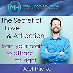 The Secret of Love and Attraction