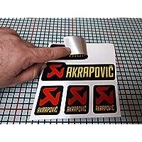 Pegatina Adhesivo Sticker ADESIVO AUFKLEBER Decals AUTOCOLLANTS Compatible
