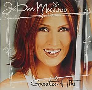 Jo Dee Messina - Greatest Hits - Amazon.com Music