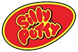 Crayola Silly Putty - 5lb Case