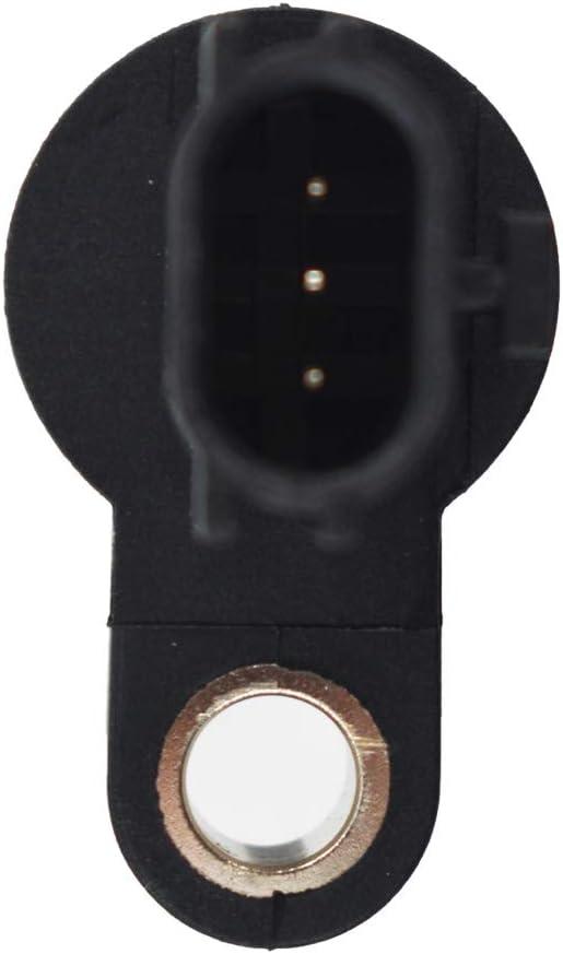 Replacement Parts WFLNHB Set 3 Camshaft/Crankshaft Position Sensor ...