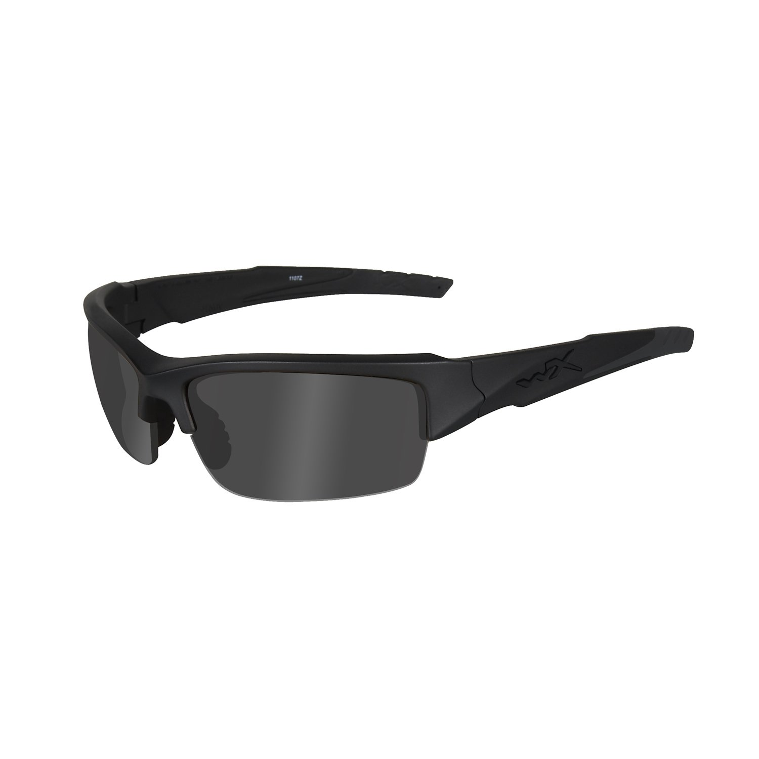 7670d256f4 Walleva Replacement Lenses for Wiley X Valor Sunglasses - Multiple ...