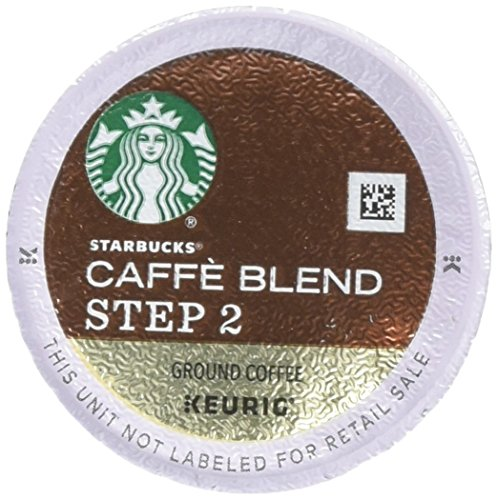 starbucks iced coffee k cups - 9