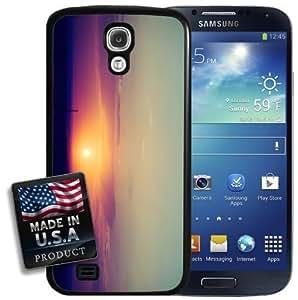 linJUN FENGChristmas Hallowmas feeling practical Cell Phone Case for LG G2