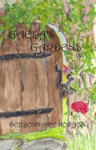 Gaela's Gardens