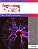Engineering Physics - I (As per syllabus of Anna University) (WIND)