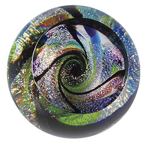 Glass Eye Studio Twilight Fireball - Glass Eye Studio