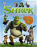 Shrek: Essential Guide (Shrek 2) by DreamWorks (2004-06-03)