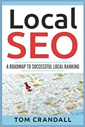 Local SEO: A Roadmap To Successful Local Ranking