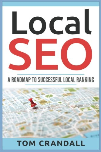 Local SEO Roadmap Successful Ranking product image