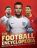The Football Encyclopedia
