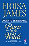 Born to Be Wilde: The Wildes of Lindow Castle