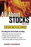 All About Stocks,  3E (All About...economics)