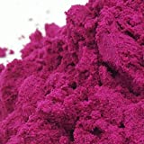 Freeze-Dried Pink Pitaya Powder 5oz