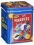 Kangaroo Marble Set - 160; Marbles Ga...