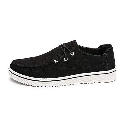 divers styles Livraison gratuite dans le monde entier utilisation durable style_dress Chaussure Homme Ville Pas Cher, Basket Noir ...