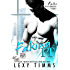 Faking It: BBW Billionaire Romance (Fake Billionaire Series Book 1)
