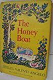 img - for The Honey Boat: 2 book / textbook / text book