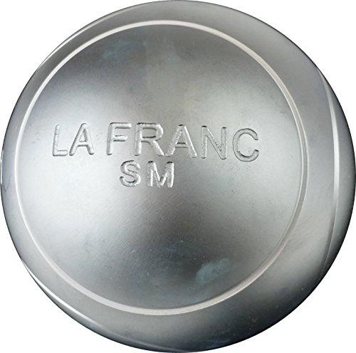 Boulekugeln LA FRANC SM - Wettkampfboulekugeln