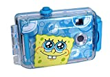 Spongebob Squarepants Underwater Digital Camera