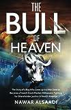 The Bull of Heaven, Nawar Alsaadi, 1496149661
